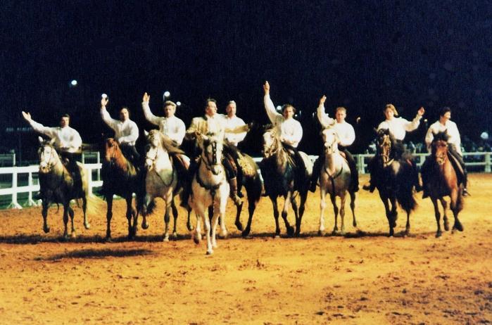 5 final p zone barras h dalmagro cimarron p chemel mario caballo p seltzer el noche p chenonceau jp motivado nadine becario leslie bohemio