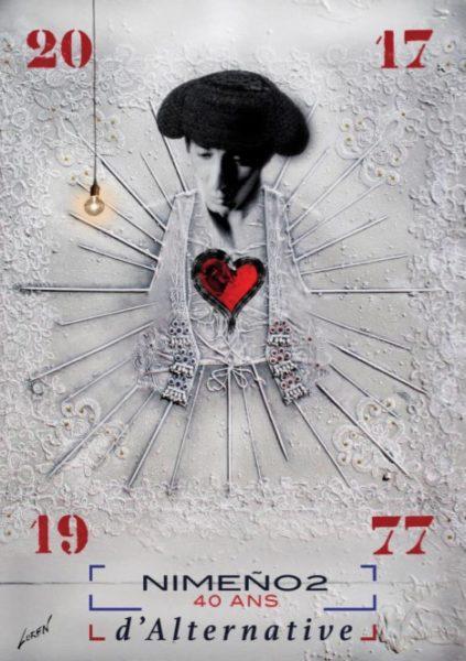 Affiche hommage a nimeno ii loren 2017 e1491475653976 423x600
