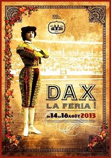 dax-2013.jpg