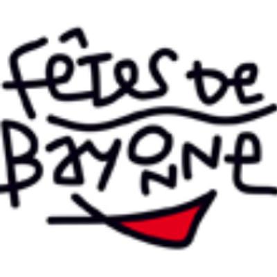 Fetes bayonne