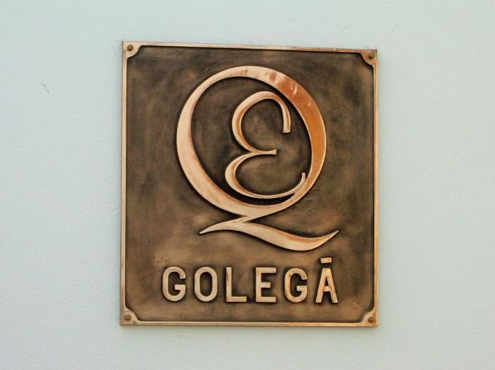 Golega