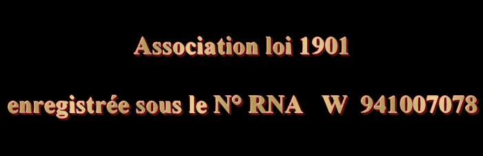Loi 1901 2