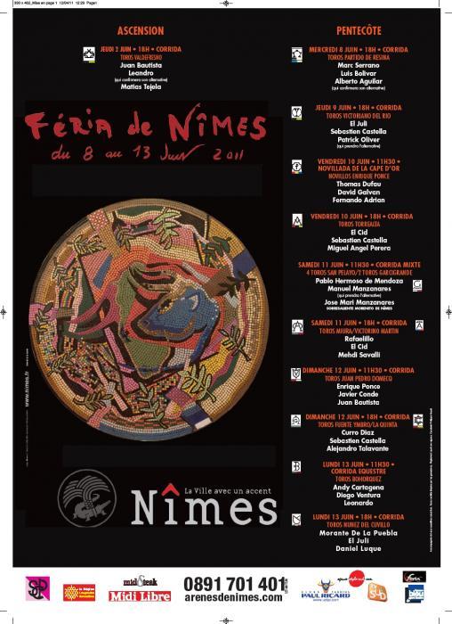 Nimes2011affcartels