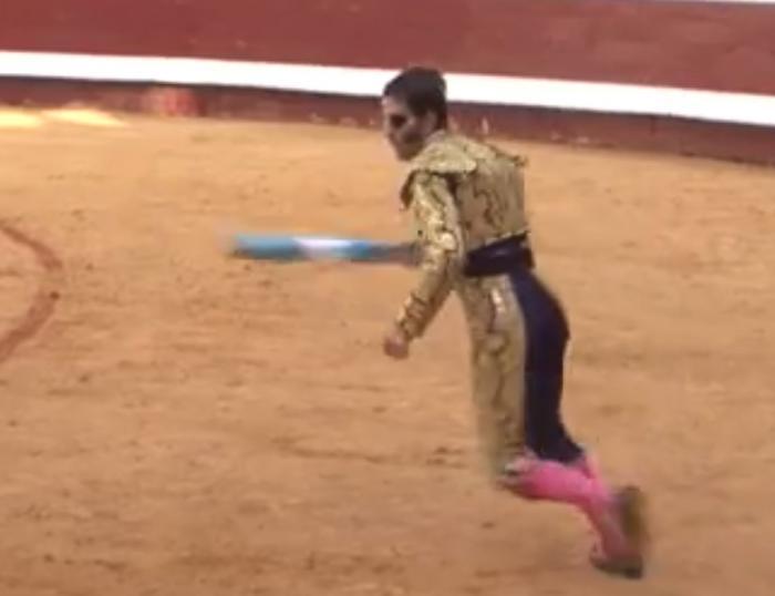 Padilla dax