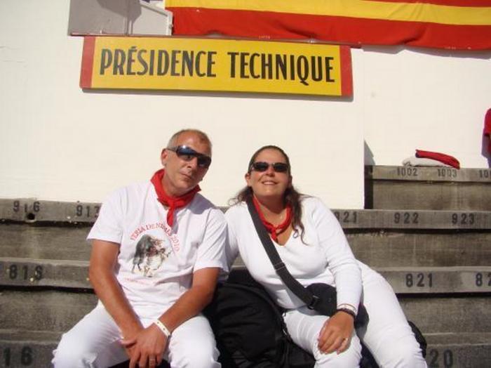 Vacances 2010 383