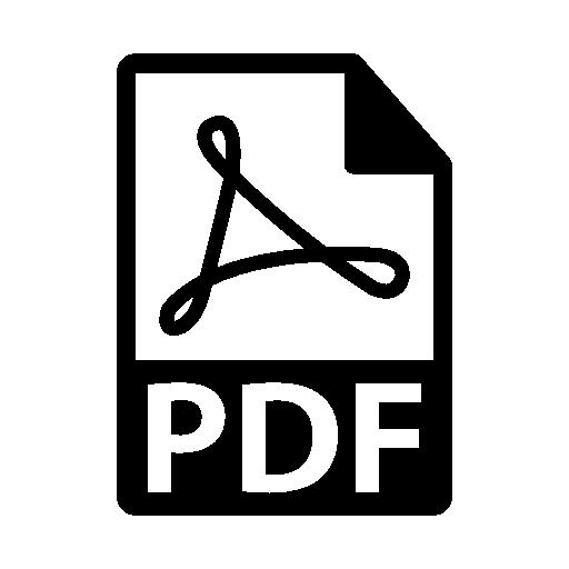 Communique de presse docx