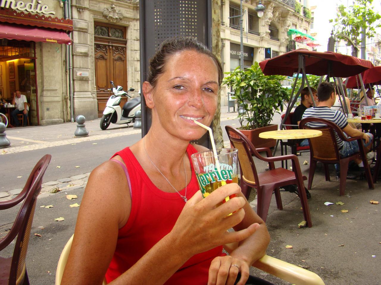 Hommes Pour Plan Cul Gay Gratuit à Toulon